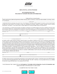form inf1101 fillable pdf or