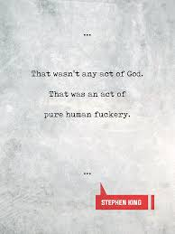 Stephen King Quotes On Love Fascinating Stephen King Quotes 48 Literary Quotes Book Lover Gifts