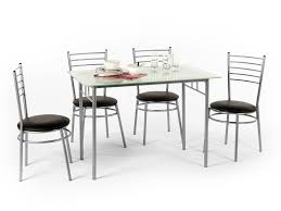 Table 4 Chaises Conforama Free Great Charming Buffet De Cuisine