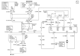 02 avalanche radio wiring diagram data wiring diagrams \u2022 GM Radio Wiring Diagram at 02 Tahoe Radio Wiring Diagram