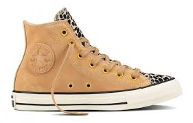 converse egret. converse chuck taylor all star hi top light fawn/black/egret egret