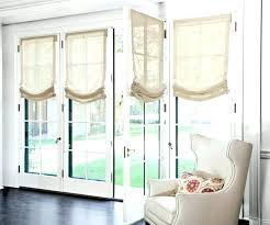 shade for doors copy roller shade for sliding glass doors