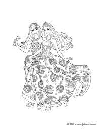 Desenhos Para Colorir De Meninas Pesquisa