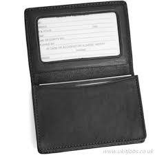 brilliant black leather leather leather wallets royce royce business card case holder in