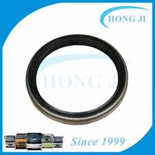 Price Of National Oil Seal Size Chart For Bus 153 Rubber Axle Shaft Oil Seal Buy Rubber Oil Seal Oil Seal Price National Oil Seal Size Chart Product