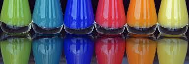 Lak Na Nehty Barva Malování Fotografie Zdarma Na Pixabay