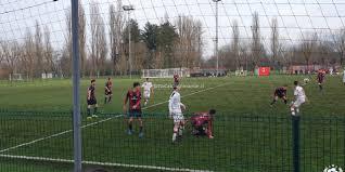 PRIMAVERA 1 - Classifica Marcatori: anche un difensore al comando! - Tutto  Calcio Giovanile