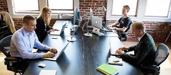 venture capital firm offices. Bitcoin Exchange Kraken Lands Multi-million Dollar Investment From Japanese Venture  Capital Firm SBI Venture Capital Firm Offices S