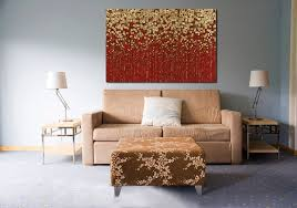 Home Decorating With Modern Art Interesting Home Decoration Painting Collection