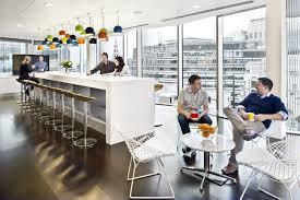 google office cubicles. gorgeous google office usa images rtkllondonjpg cubicles photos large