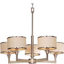 cool chandelier with drum shade 7 amazing small shades 19 lighting design bulb required lamp for chandeliers pendant antique