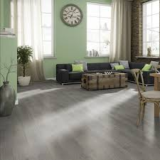 megafloor southland oak grey 11mm laminate flooring