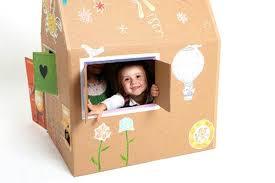 Casette Per Bambini Fai Da Te : Giochi per bambini fai da te tante idee creative e originali