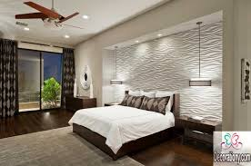 Funky Lights For Bedroom Light Switches Rooms Shades 2018 With Outstanding  Lamps Wall Floor Cool Images