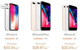 apple x phone price. apple iphone x price and release date phone