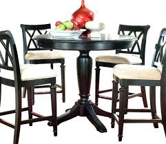 heavenly 42 inch round dining table with erfly leaf office charming a 42 inch round dining