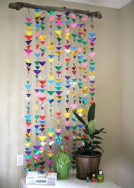 Brilliant Room Door Decorations For Girls 93 Exciting Wegoracing Ideas