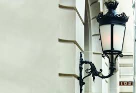 wall mount exterior light exterior surface mount exterior wall lights