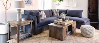 full size of living room furniture side tables living room sofa table with matching end tables