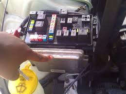 charger fuse box in 2010 wiring library stunning dodge charger rear fuse box steering column diagram horn wipers side mirrors high beams turn