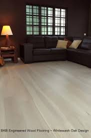 engineered wood flooring today has changed and opened up many opportunities for home owners to appreciate real wood at the fort of the home