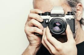 iols intraocular lenses multifocal vs