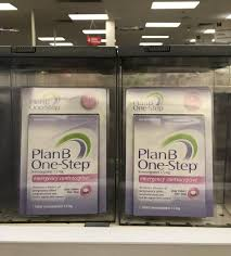 Taking Plan B On Birth Control Pills Is Plan B Easily Accessible At Umass Amherst Wire