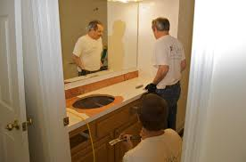 bathroom remodeling new york. bathroom renovation nyc. with constricting apartment spaces in new york remodeling b