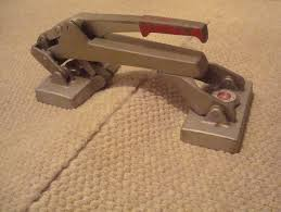 carpet power stretcher. carpet stretcher middot mini power a is used 0