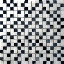 <b>Мозаика QS</b>-<b>062</b>-<b>15P</b>/<b>10</b> 30.5x30.5 <b>Muare</b>