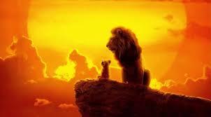the lion king 2019 wallpaper hd s