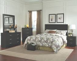 Bedroom Set Discount Bedroom Furniture Beds Bedroom Sets