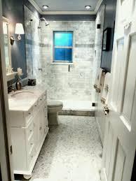 small bathroom design without bathtub designs remodel