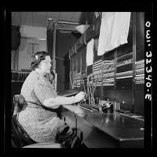 file miss ethel wakefield a western union telegraph pbx operator file miss ethel wakefield a western union telegraph pbx operator 8d30850v jpg