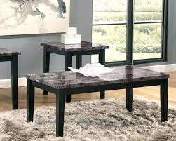 3 piece coffee table sets 3 piece coffee table set ikea