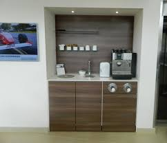 Coffee Stations For Office Office Coffee Station Google Search In 2019 Modern Home