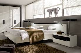 acrylic bedroom furniture. Bedroom Furniture : Modern White Expansive Carpet Wall Decor Piano Lamps Unfinished China Acrylic D