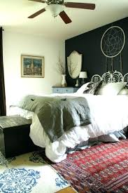 Indie Bedroom New Decorating Design