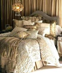luxury duvet cover luxury bedding sets romance ensemble home beds king size bed duvet covers linen
