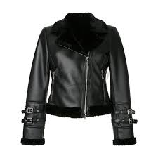 cropped faux fur lined jacket 800x800 jpg