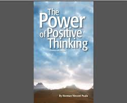 robbins and cotran review of pathology by edward c klatt vinay power of positive thinking by norman vincent peale ebook in pdf