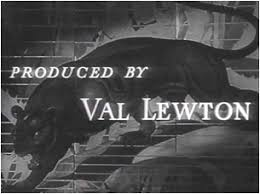 Image result for val lewton