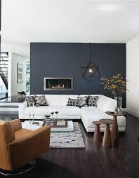Denn im wohnzimmer wird gegessen, getrunken und gefeiert. 100 Fantastische Ideen Fur Elegante Wohnzimmer Living Room Decor Modern Home Living Room Living Room Color