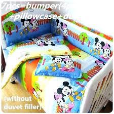 mickey mouse crib sheets babies r us mickey mouse crib bedding mickey mouse baby crib bedding