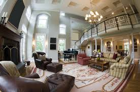 pretty big living rooms on living room with 15 interior design ideas for big rooms that big living rooms