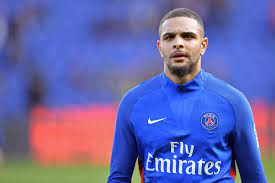 Tottenham Transfer News: Layvin Kurzawa Reportedly Close to PSG Exit |  Bleacher Report | Latest News, Videos and Highlights