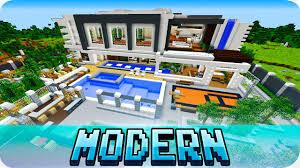 load modern beach. It\u0027s YouTube. Uninterrupted. Loading. Load Modern Beach V