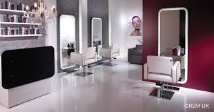 beauty room furniture. Beauty Room Furniture M