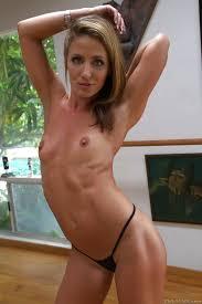 Sexy Milf On High Heels Sheena Shaw Showcasing Milf Sex Pics Page