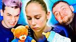 Беременна в 16 ютуб на русском 3 сезон смотреть онлайн